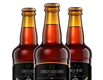 Cerveza Artesanal República