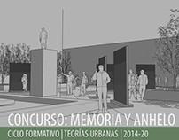 2014.20_Teorías Urbanas_Memoria y Anhelo