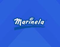 Marinela.