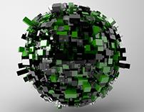 Musical Spheres