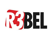 R3BEL shooting 2018