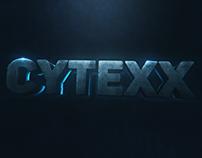 Cytexx Wallpaper