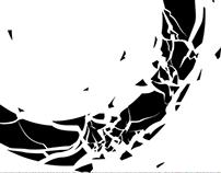 Broken Torus Pictogram