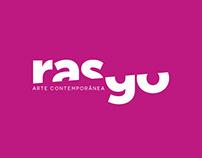Revista Rasgo #1