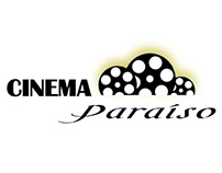 Cinema Paraiso Logo