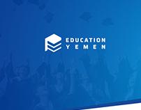 Education in Yemen Yemen considers education vital to