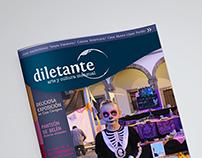 Diletante - revista