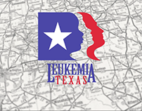 Leukemia Texas