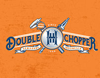 DOUBLE H CHOPPER