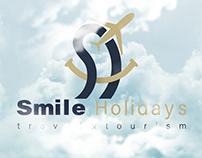 Brand : Smile Holidays