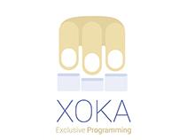 XOKA programming agency