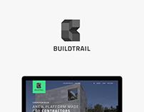 BuldTrail architecture platform