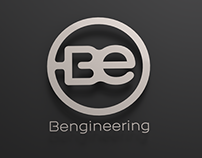 BE Bengineering