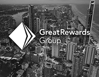 Great Rewards Group