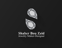 Jewelry Maker / Designer