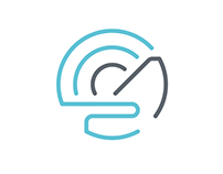 "Logo ""LINK, Cowork & Business"""