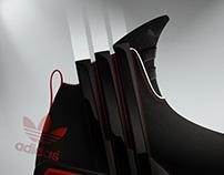 Adidas - p1
