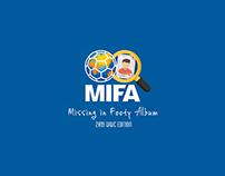 Mifa 2019 - WWC Edition