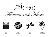 Flowers&more