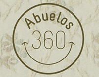 Abuelos 360º