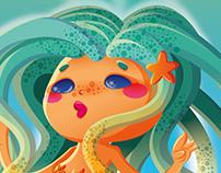 Sirena Malena