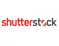 shutterstock music