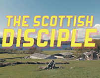 The Scottish Disciple