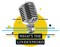 What's the Lindenword