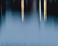 Motion Blur.