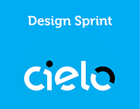 Cielo :: Design Sprint