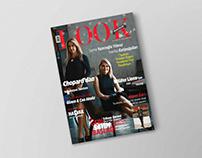Look Magazin