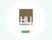 proyecto de canal televisivo