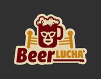 BeerLUCHA