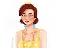 Anastasia 3