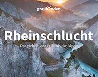 rheinschlucht.ch