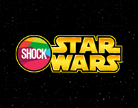 shock.co / Star Wars feature