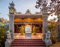 Đà Lạt - Vietnam