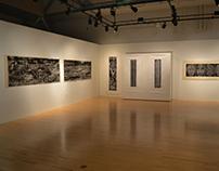 2017 Exhibitions