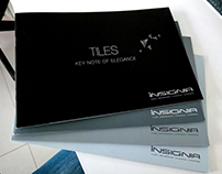 Elegant Corporate Brochure (90 page)