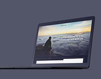 Website for Fujifilm x100t