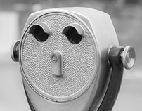 Inanimate Faces