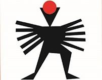 Sarbojanin Pooja Parishad Logo