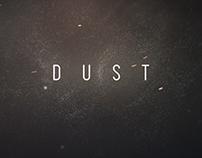 DUST - WIP