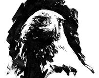 dos águilas