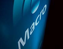 Prensa - Banco Macro