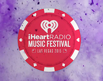 HeartRadio Music Festival 2015 Lineup Announcement