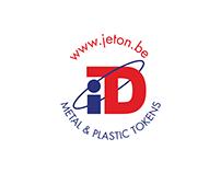 Jeton.be - 2014