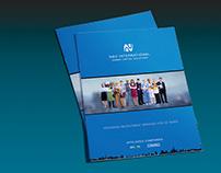 Brochure A4 - NAC