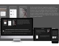 dorfashion.it | website development