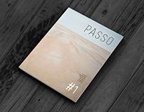 Revista Passo